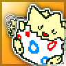 Togepi no Daibouken | Togepi's Great Adventure