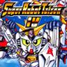 Super Robot Wars 4