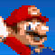 ~Homebrew~ New Super Mario Land