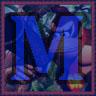 ~Multi~ Donkey Kong 64