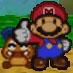 ~Multi~ Paper Mario