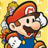 [Hacks - Paper Mario]