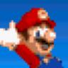 ~Homebrew~ New Super Mario Land