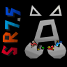~Hack~ Star Revenge 7.5: Kedowsers Return