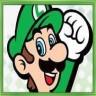 ~Hack~ Super Luigi Land