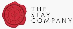 Stay Company Logo