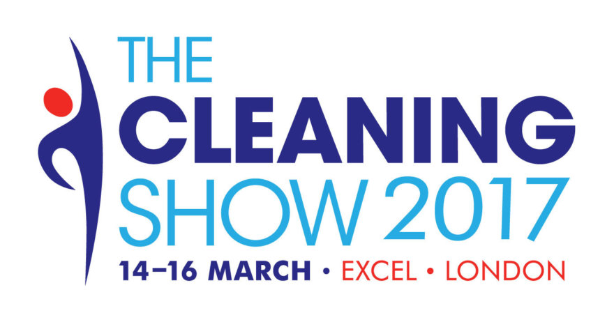 Want to know what ICE have in store for the Cleaning Show 2017?