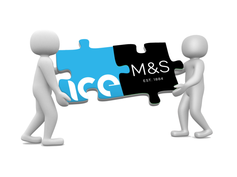 M&S Contract Renewal