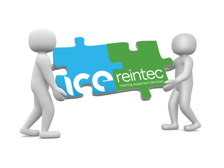 ICE acquires Reintec and TecServ