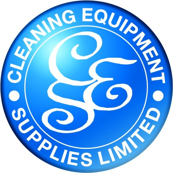 ICE acquires Cleaning Equipment Supplies Ltd.