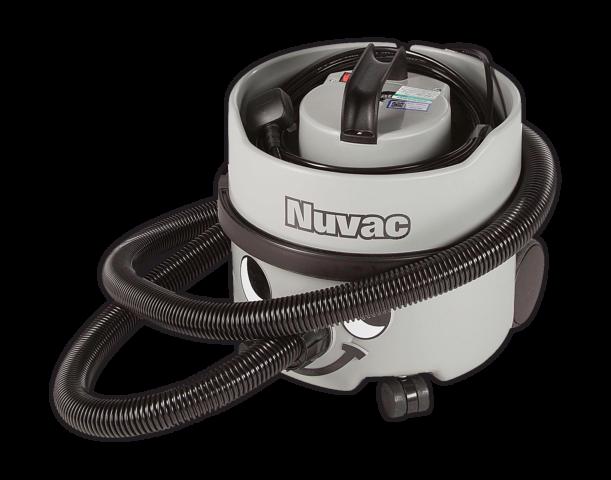 Numatic VNP180 Tub Vacuum Cleaner