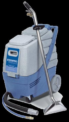Steempro Powerplu SX2700