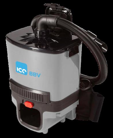 ICE BBV