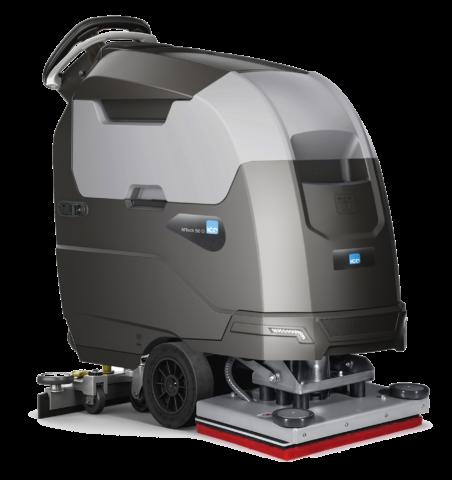 ICE MTech 50 O