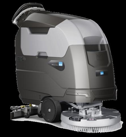 ICE MTech 50 D