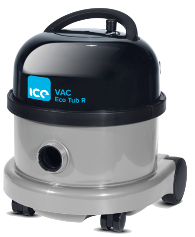 ICE Vac Eco Tub R