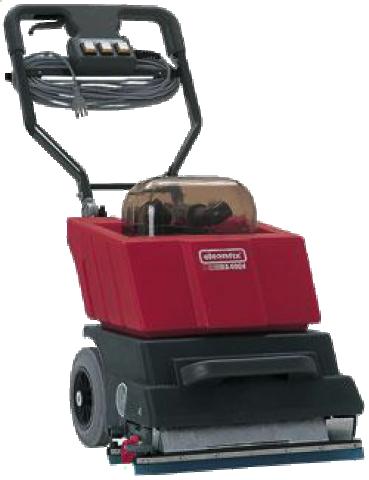 Cleanfix RA400 E