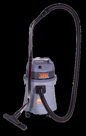 TOP P25 Wet & Dry Vacuum Cleaner