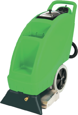 Refurnished Heavy Duty Carpet Cleaner