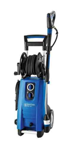 Nilfisk MC 2C Pressure Washer