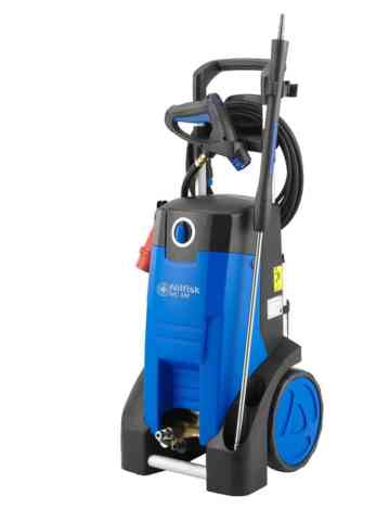 Nilfisk MC 4M Pressure Washer