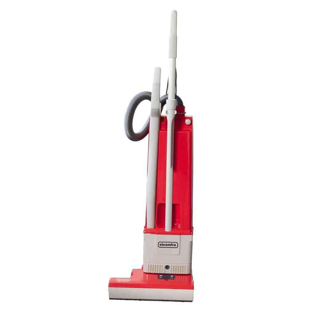 Cleanfix BS 360 Vacuum Cleaner