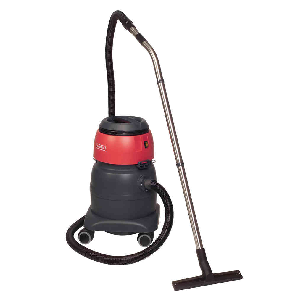 Cleanfix SW 21 Wet and Dry Vacuum Cleaner