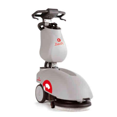 Comac Vispa 35 B pedestrian Scrubber Dryer