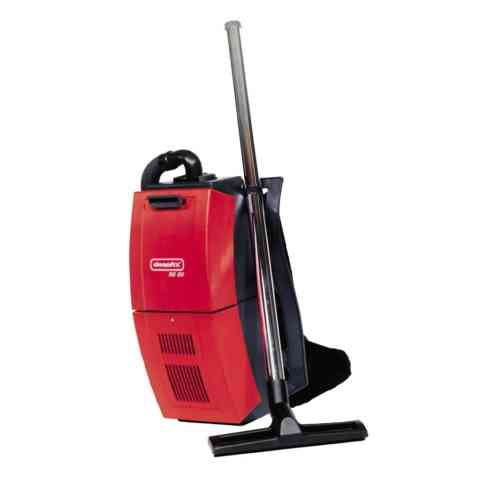Cleanfix RS 05 Vacuum Cleaner