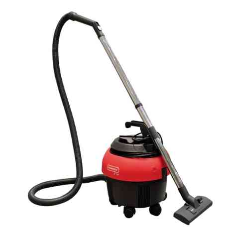Cleanfix S 10 Plus Vacuum