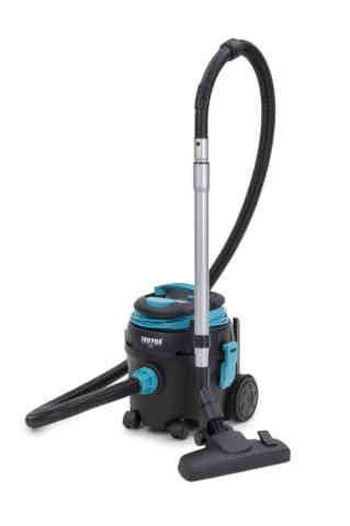 VTV Vacuum Cleaner