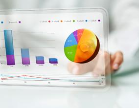 Curso Analítica Digital/ Analítica web