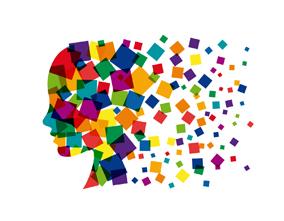 Curso Online en Creatividad Digital