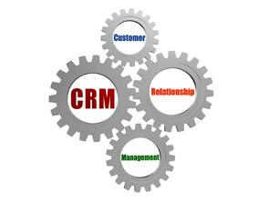 Curso Online en CRM