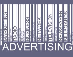Curso Online de Publicidad Digital