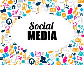 Curso Social Media - Redes Sociales