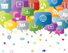Curso Online de Social Media Management - Redes Sociales