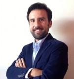 Alberto Sáez Vila
