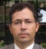 Álvaro Manuel Gómez Vieites