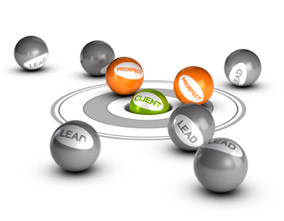 Master Online Digital Customer Management