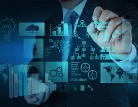 Máster Online Digital Business