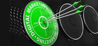 Master Online Digital Marketing