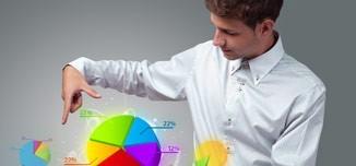 SEO, SEM y Analytics