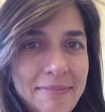 Ana  Martín  Quero