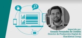 Workshop Gestión de Proyectos Digitales