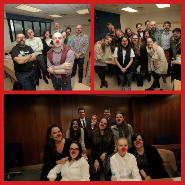 Navidad 2015 Collage