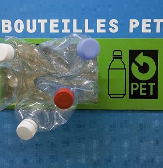 EU single circular economy taxes plastics