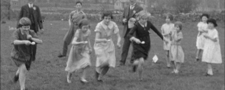 Britain on Film: Rural Life