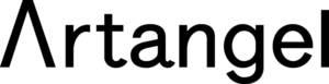 Artangel logo