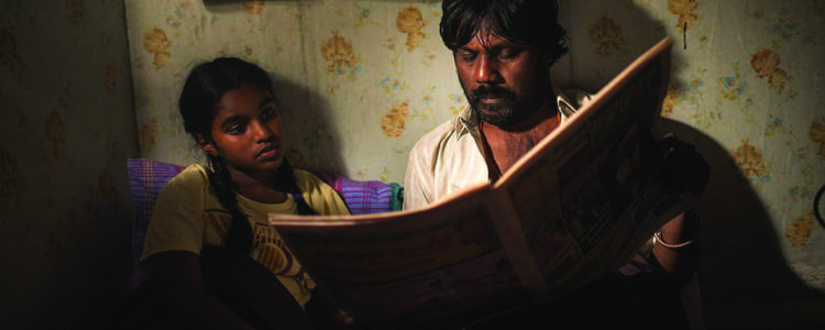 Dheepan by Jacques Audiard Image 1
